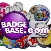 Offering fantastic Promotional Items