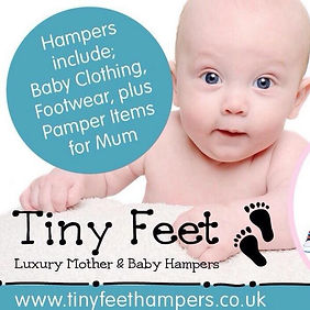 Mummys, Mums, Babys, Hampers & gifts