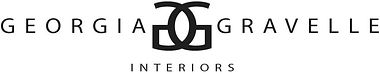 You will find a selection of luxurious products to buy and also be able to take advantage of Georgia's interiors services here