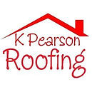 K Pearson Roofing, Doncaster Roofing Services, promoted by Tweet Ur Biz UK