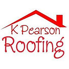 Roofing in Doncaster