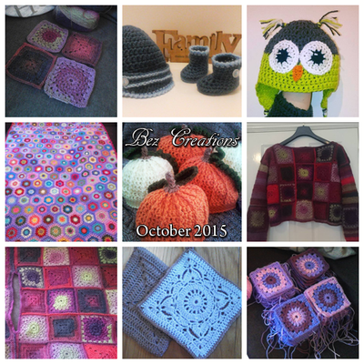 Bez CReations promoted by #Tweeturbiz #Tweetursis