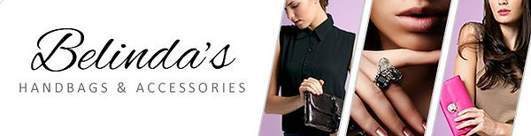 Belindas Handbags & Accessories