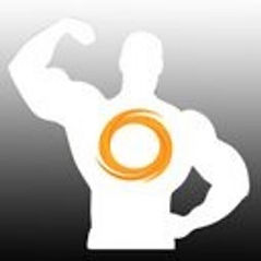 Nutrifform Nutrition, Premium Sports Supplements. UK made, independently certified