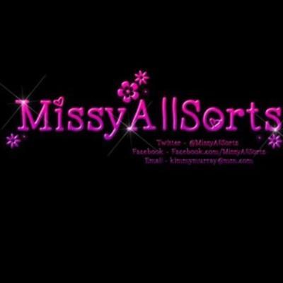 Missy Allsorts
