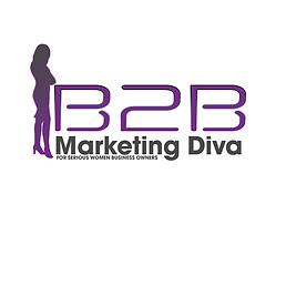 Strategies & Retargeting for women in business