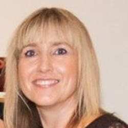 Linda Hobden