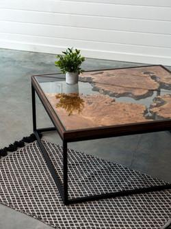Divide Table 6.jpg
