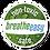 Thumbnail: EcoPoxy UVPoxy | Resin | Epoxy |