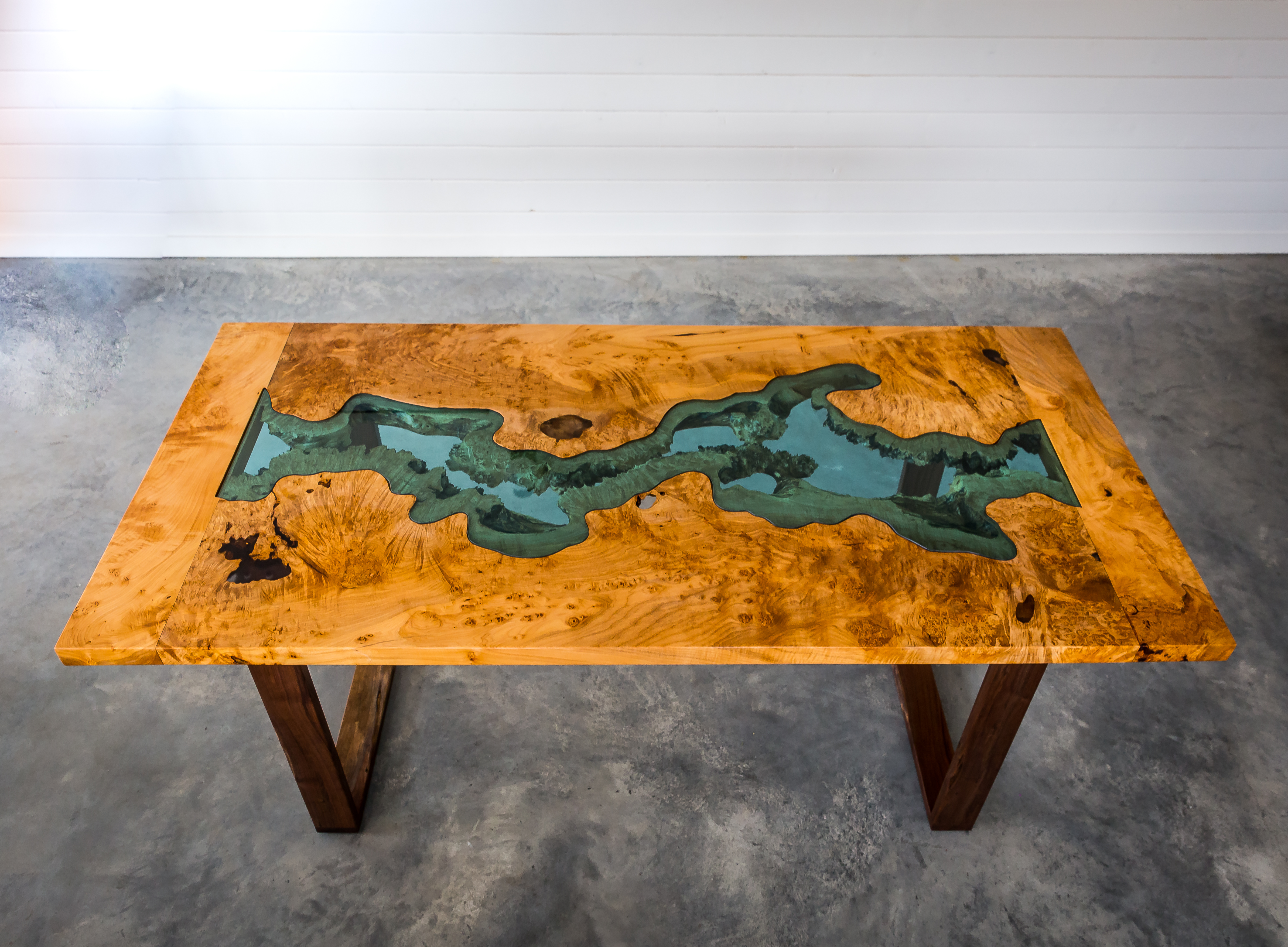 River Dining Table 13.jpg