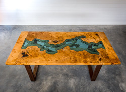 River Dining Table 13.jpg