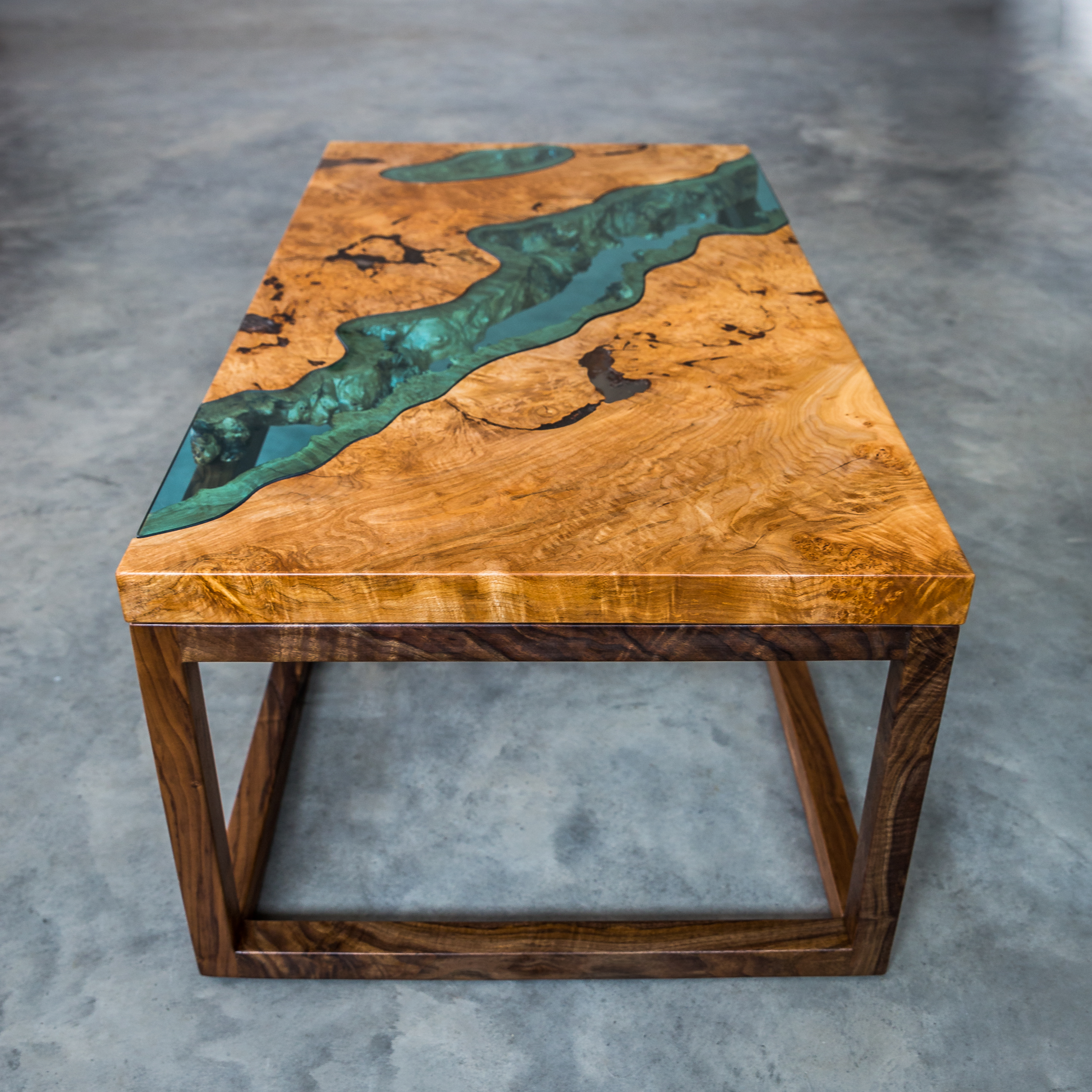 River Coffee Table 1.jpg