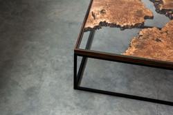 Divide Table 3.jpg