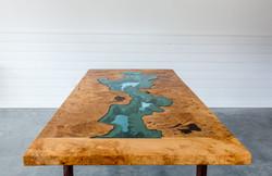 River Dining Table 4.jpg