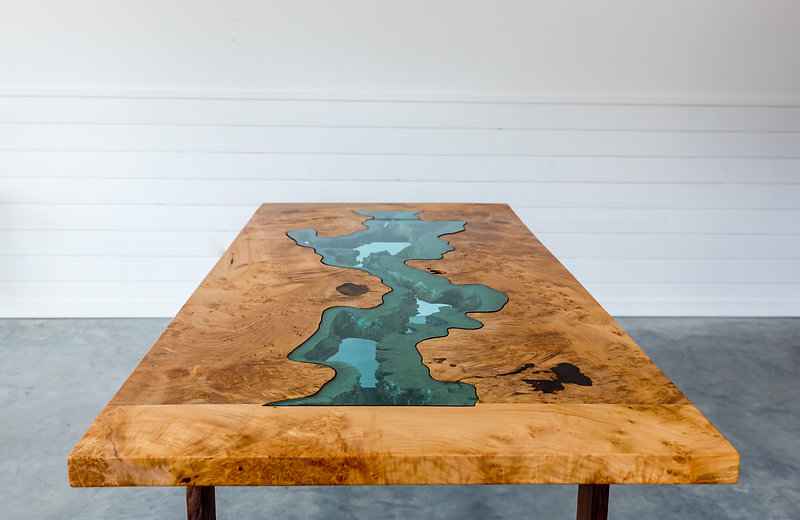 River Dining Table 4.jpg