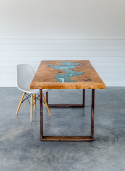 River Dining Table 6.jpg