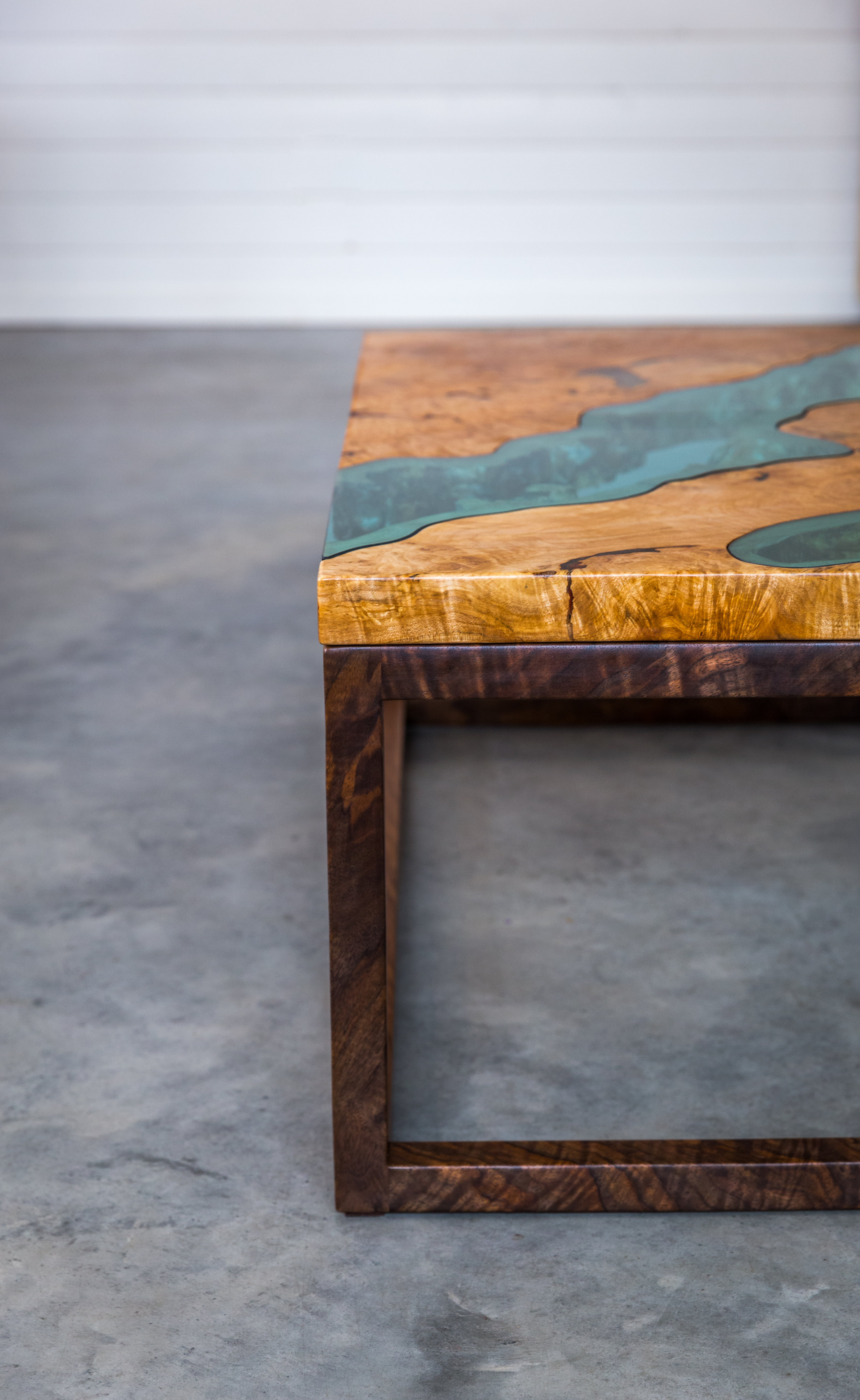 River Coffee Table 9.jpg