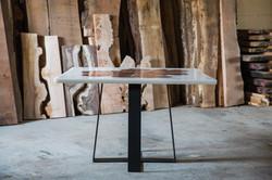 Cedar Resin Dining Table 1.jpg