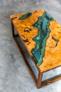 River Coffee Table.jpg