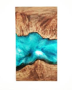 River Art Blue 2.jpg
