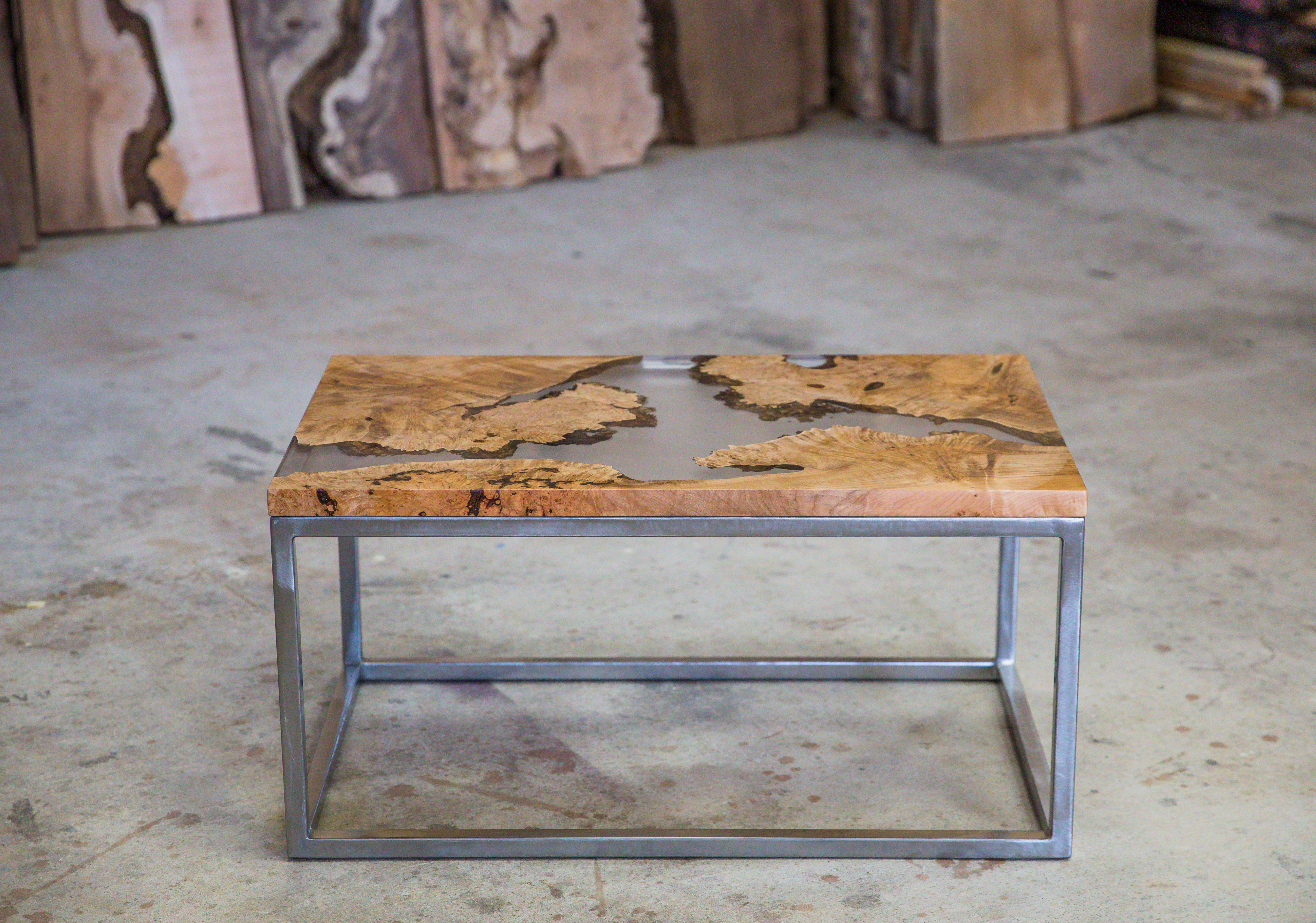 Maple Resin Table 8.jpg