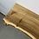 Thumbnail: Elm Live Edge Floating Shelf | Bracket & Hardware Included | Bookshelf | Mantel