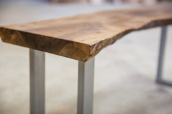 BW Bench 3.jpg
