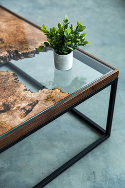 Divide Table 9.jpg