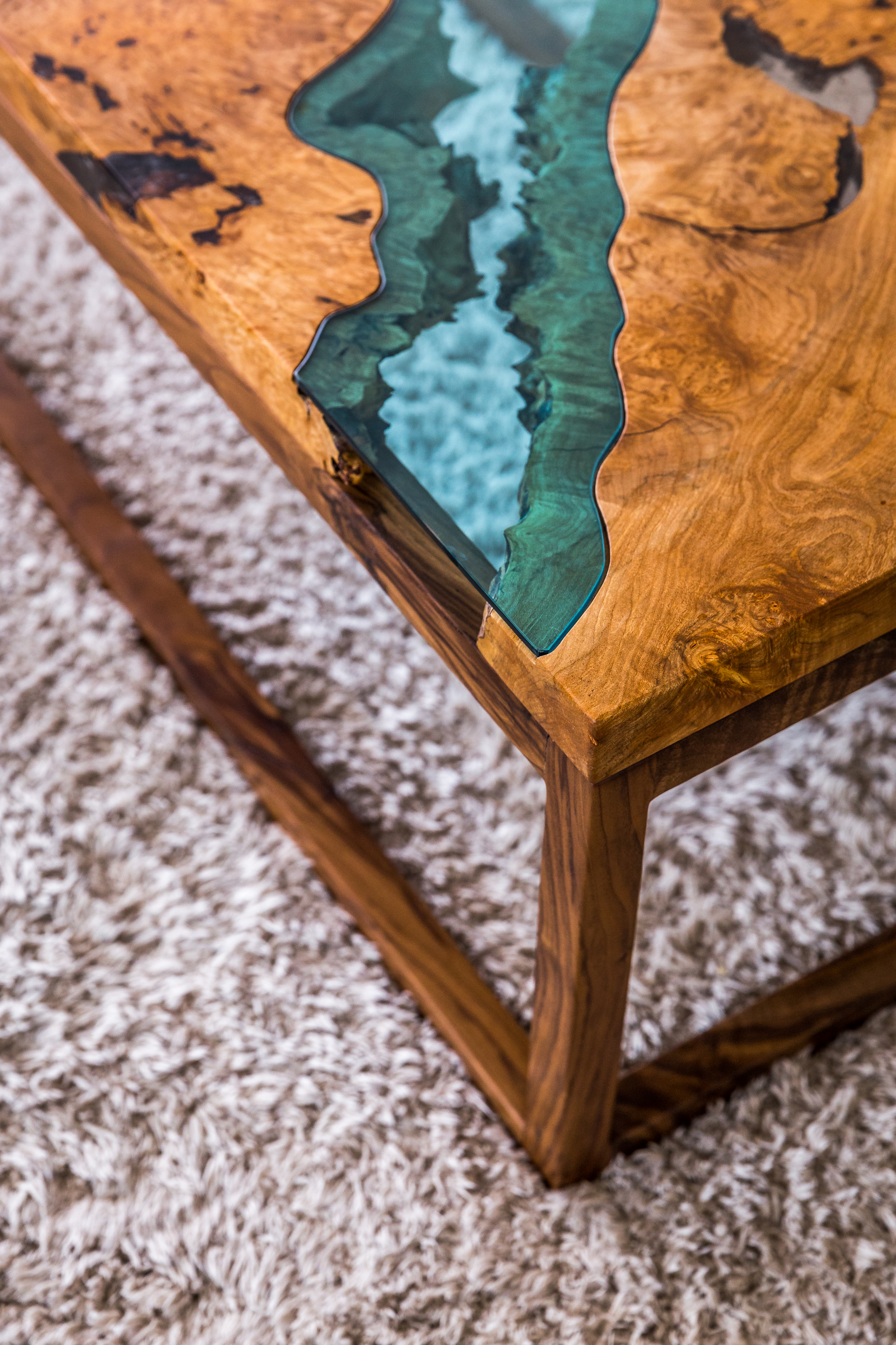 River Coffee Table 8.jpg