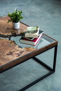 Divide Table 12.jpg