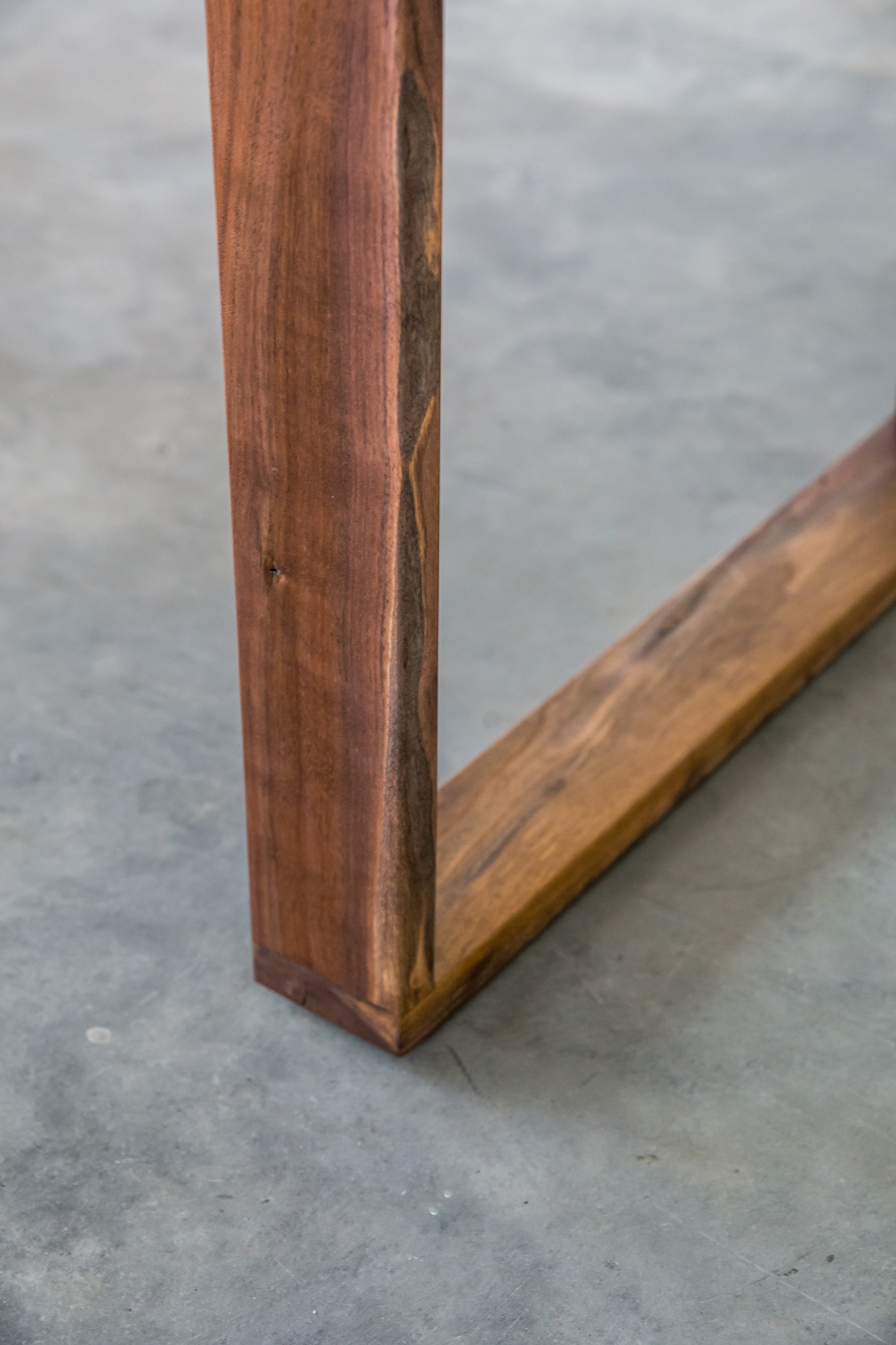 River Dining Table Legs.jpg