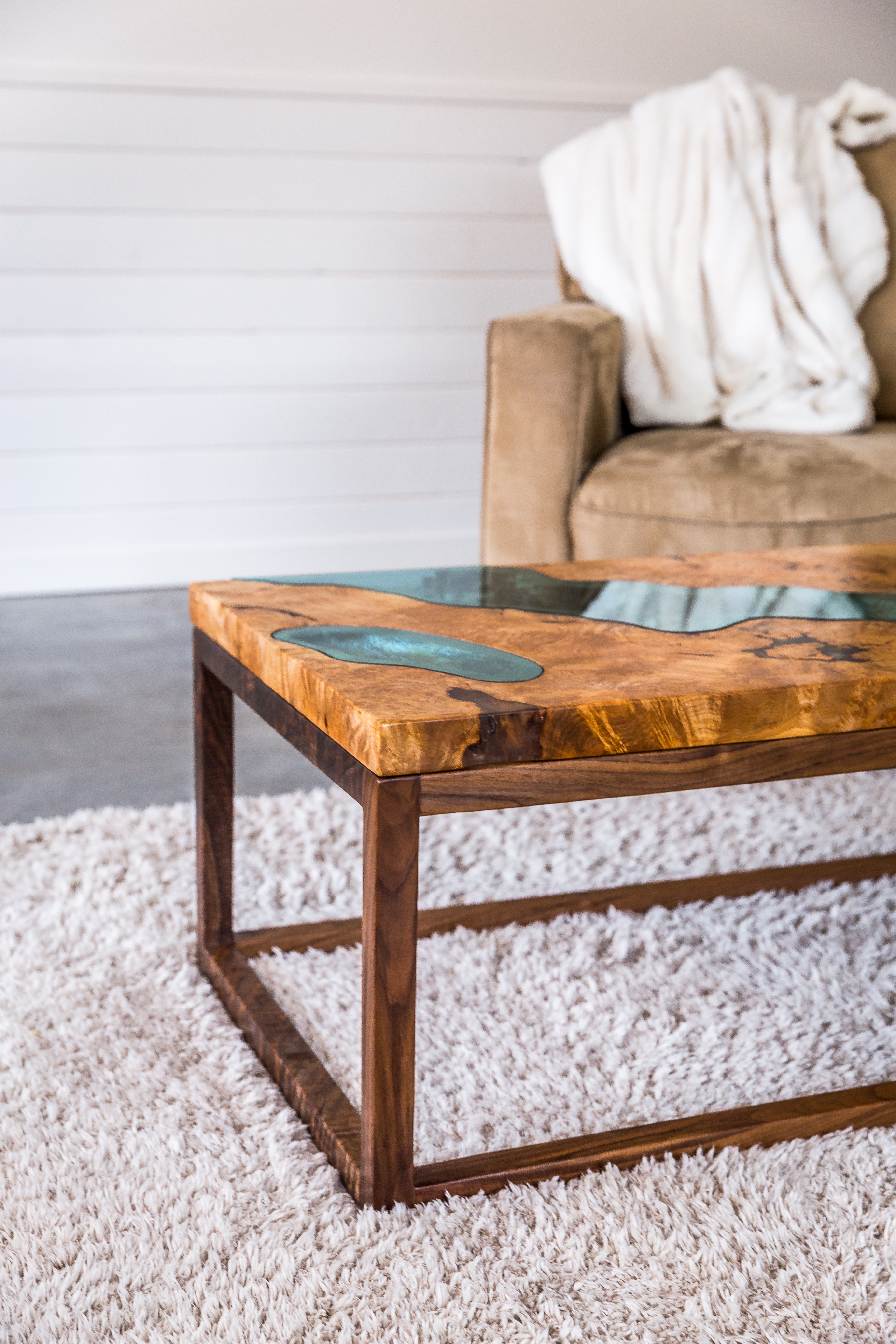 River Coffee Table 6.jpg