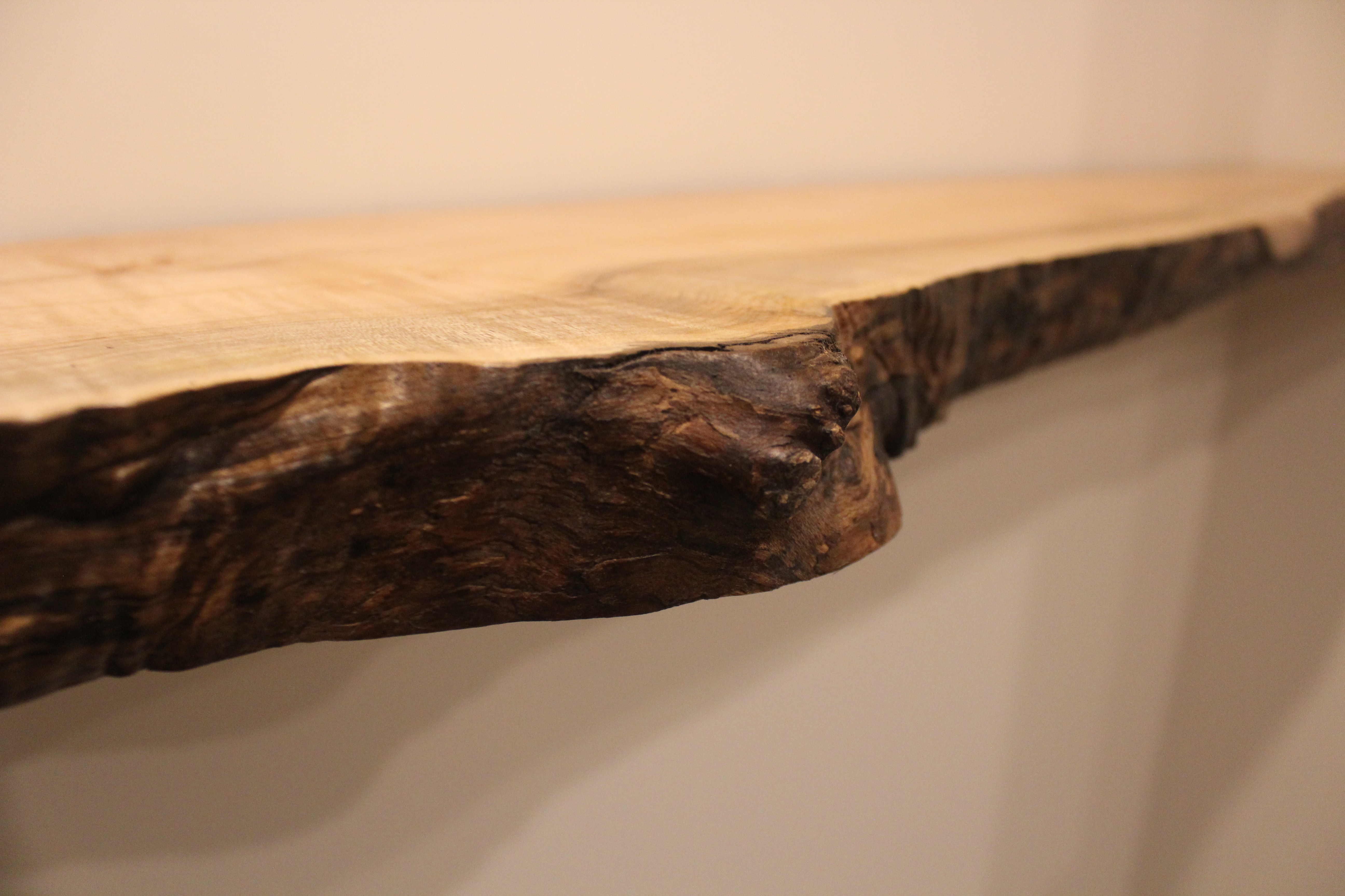 Maple Floating Shelves 4.JPG