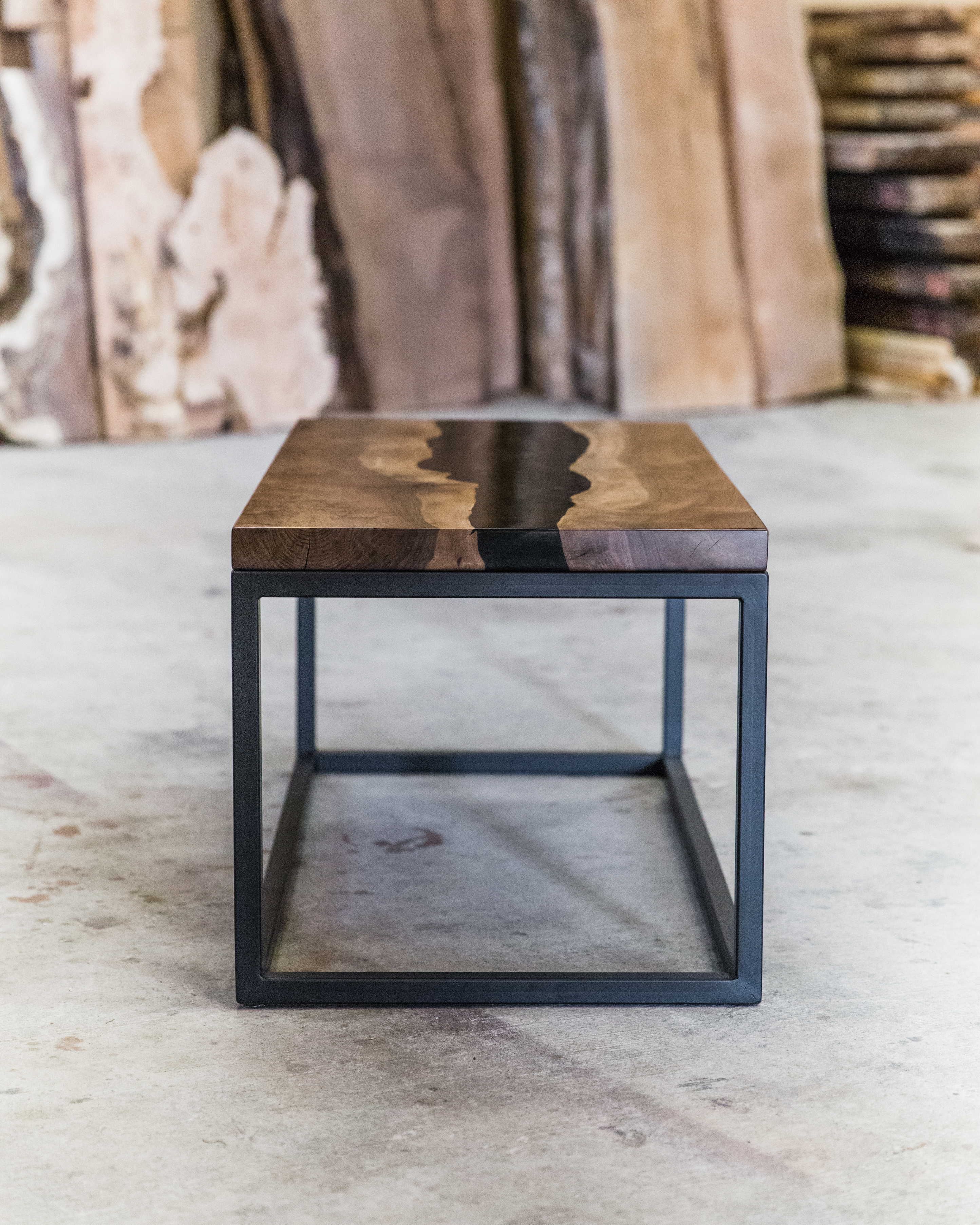 BW Resin Table 9.jpg