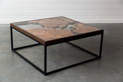 Divide Table 5.jpg