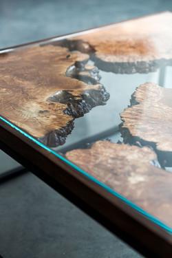 Divide Table 11.jpg