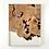 Thumbnail: Big Leaf Maple Resin River Art | Live Edge | Epoxy Art | Wall Art | Wood |