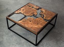Divide Table 4.jpg