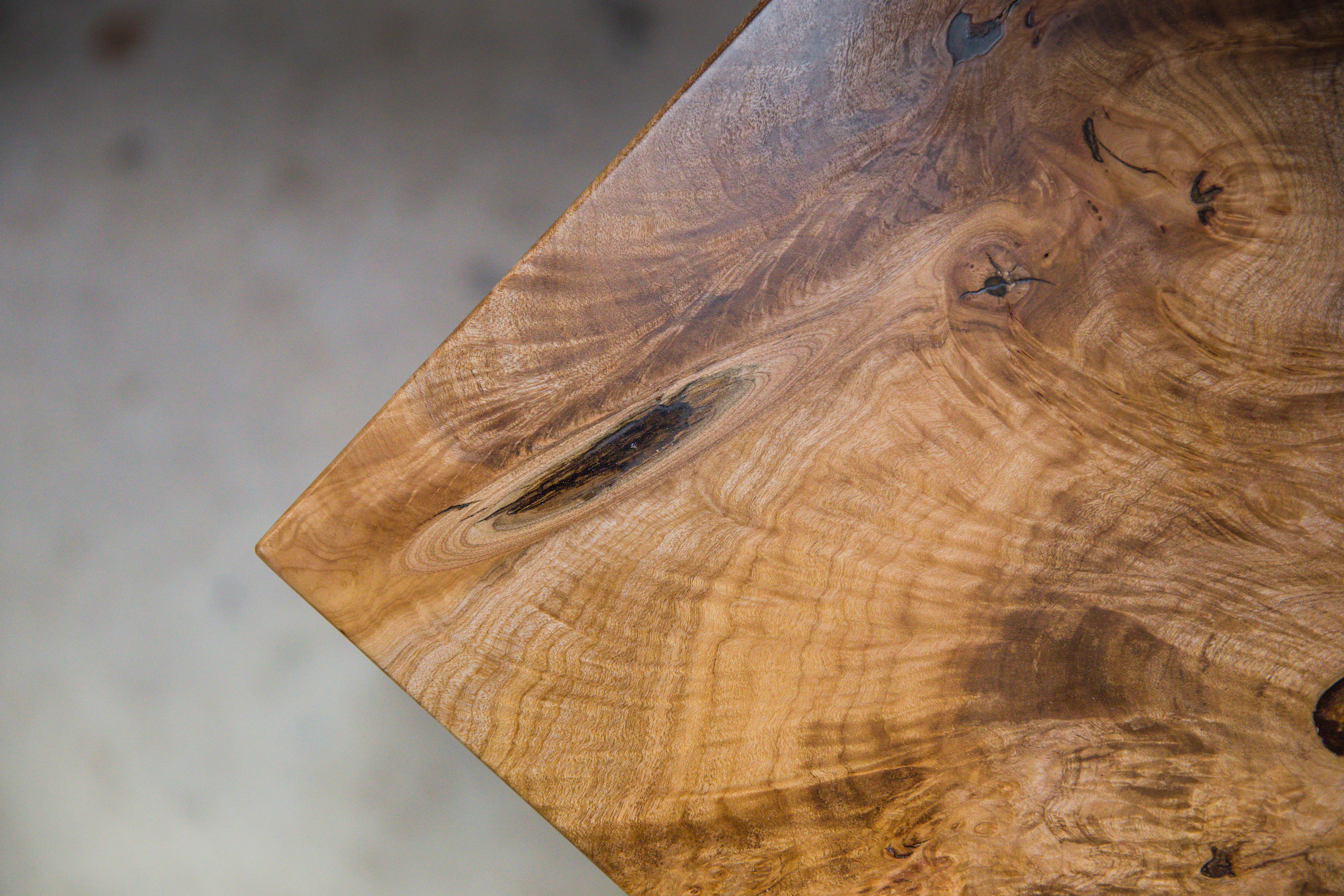 Maple Resin Table 6.jpg