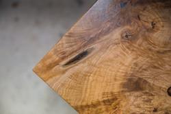 Maple Resin Table 6.jpg