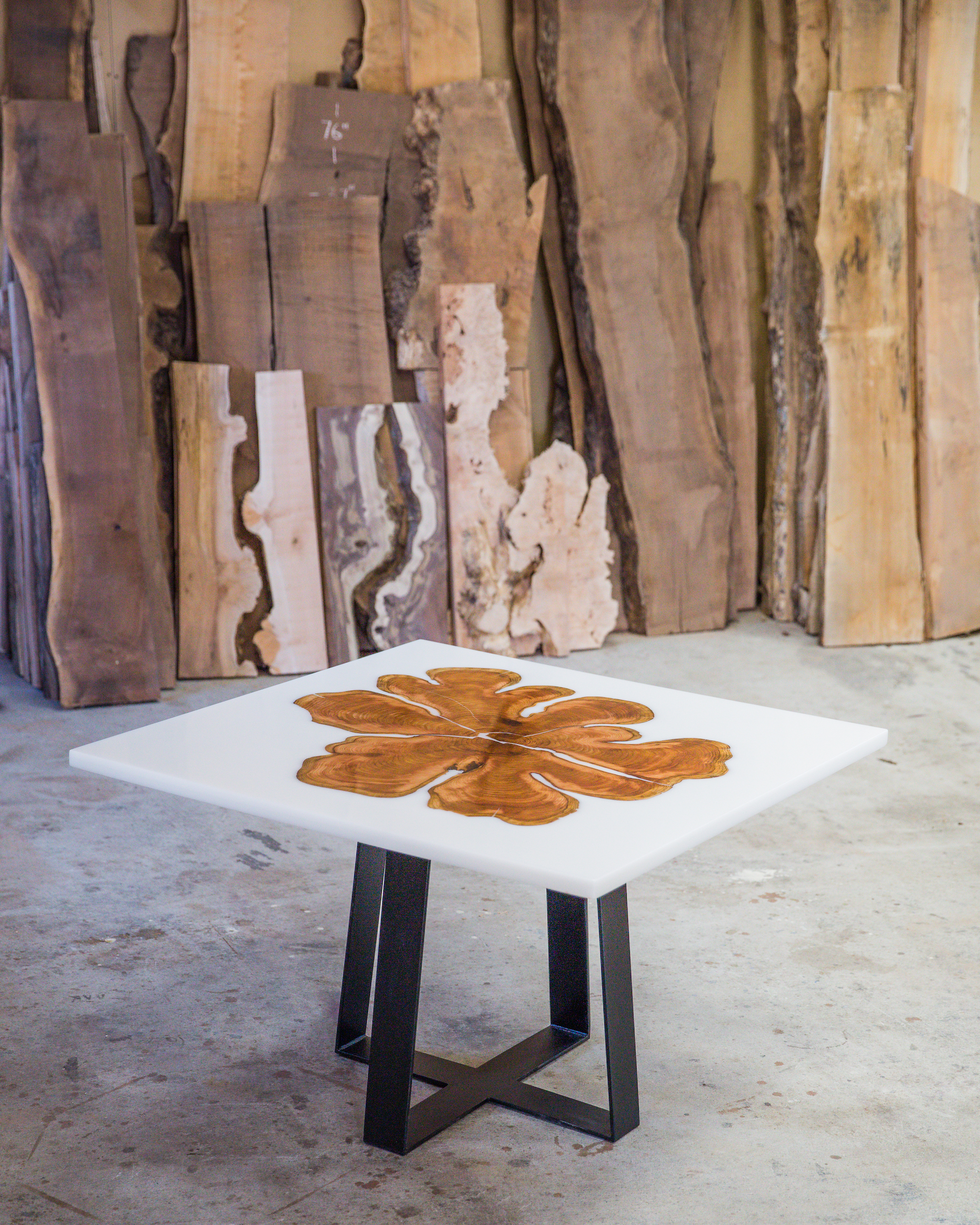 Cedar Resin Dining Table.jpg