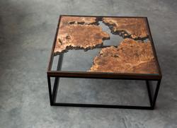 Divide Table 2.jpg