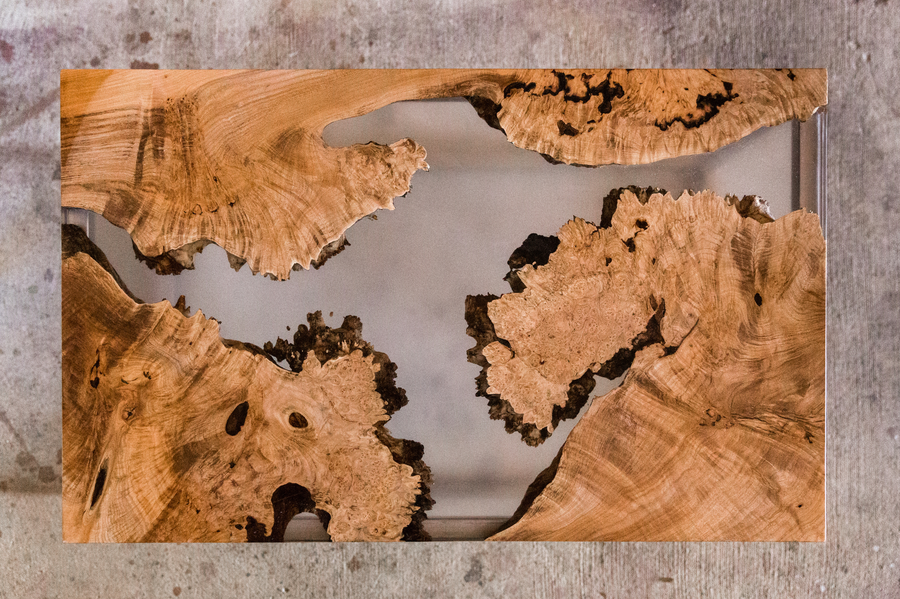 Maple Resin Table 2.jpg