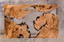 Maple Resin Table 2.jpg