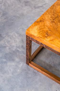 River Coffee Table 14.jpg