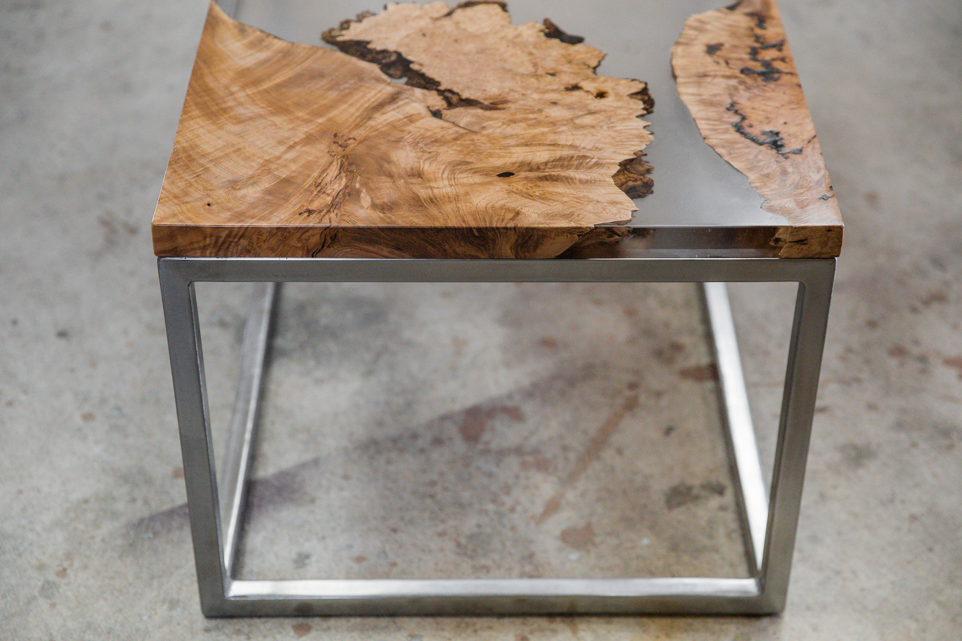 Maple Resin Table 5.jpg