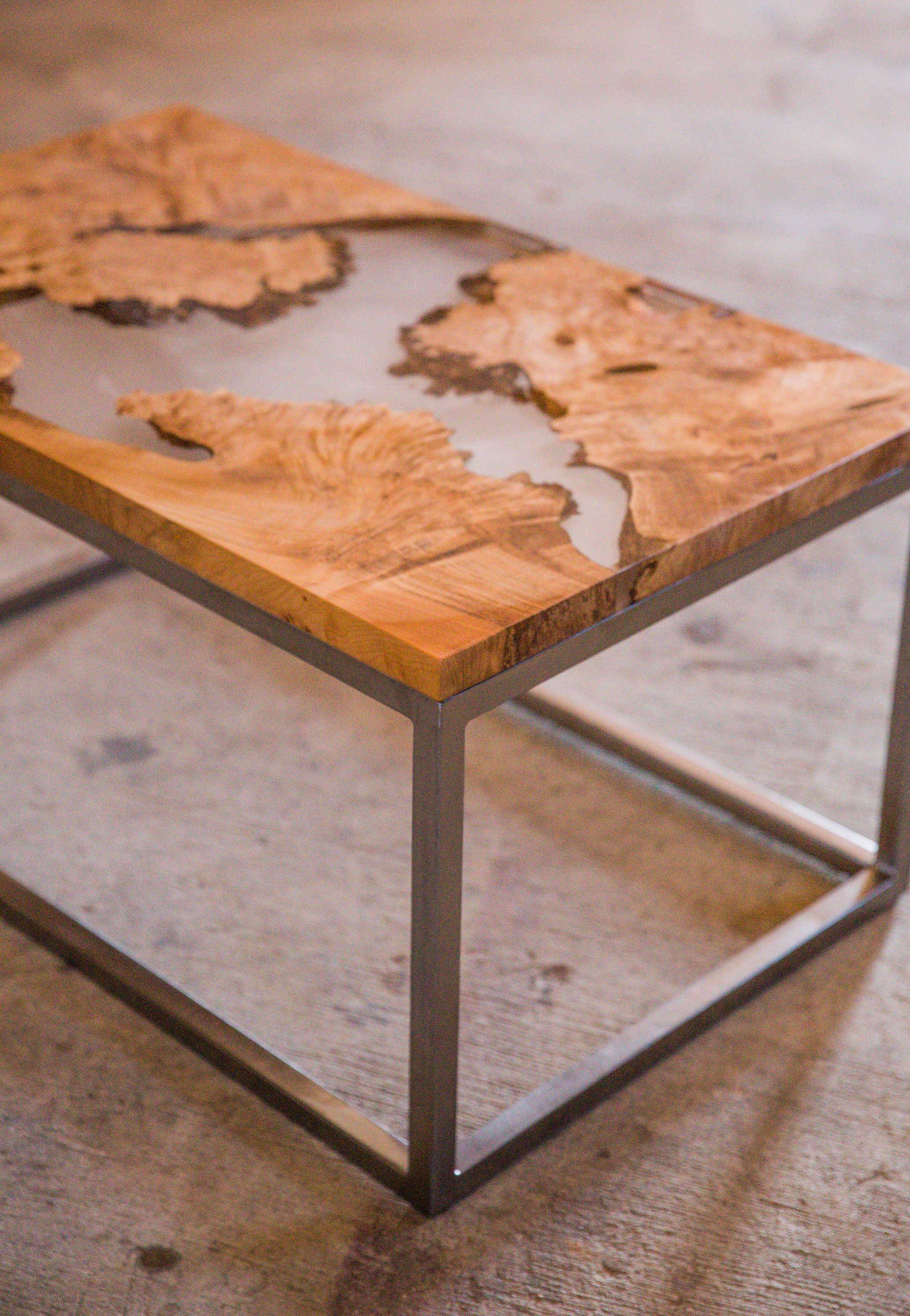 Maple Resin Table 12.jpg