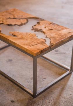 Maple Resin Table 12.jpg