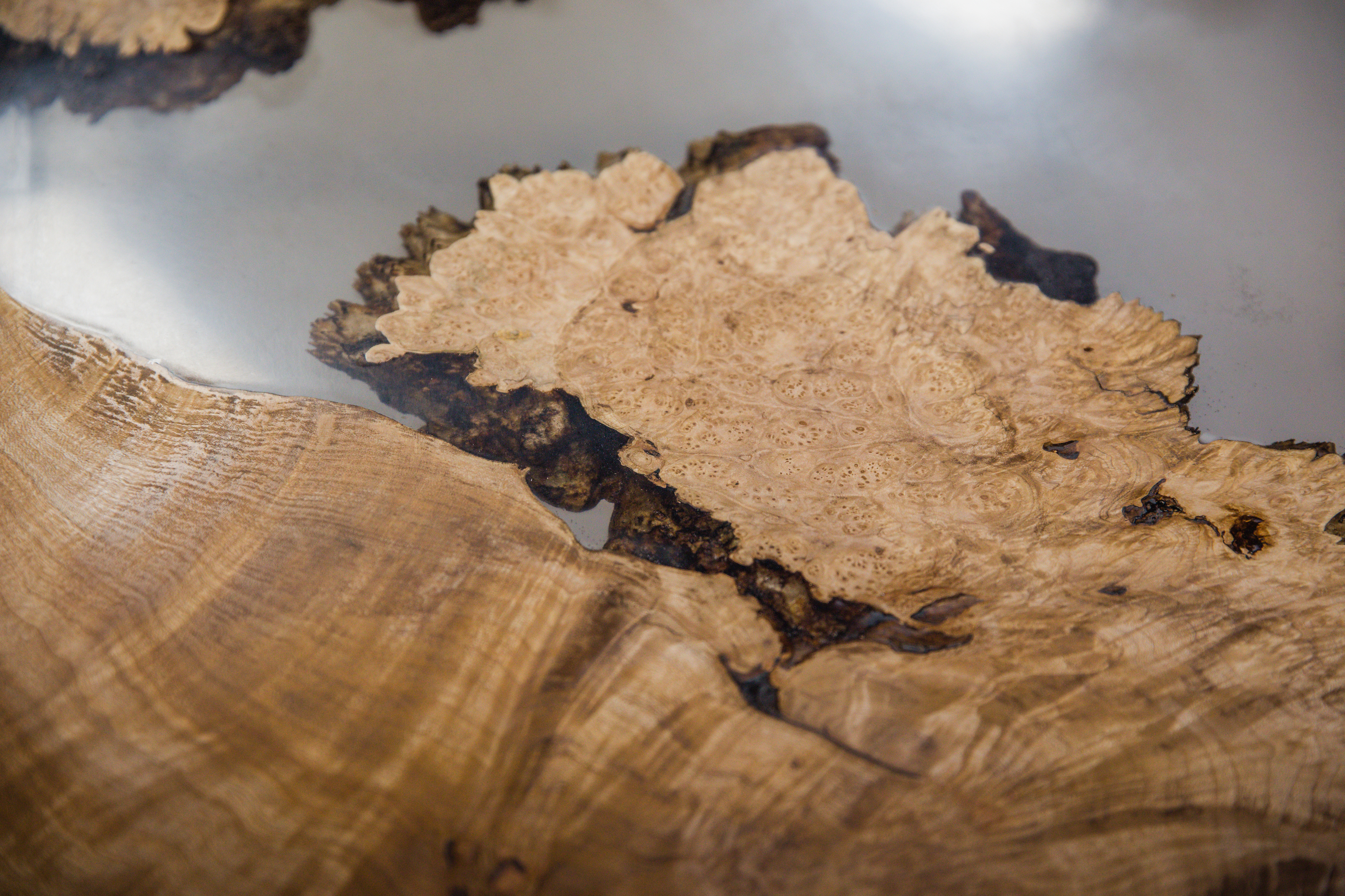 Maple Resin Table 7.jpg