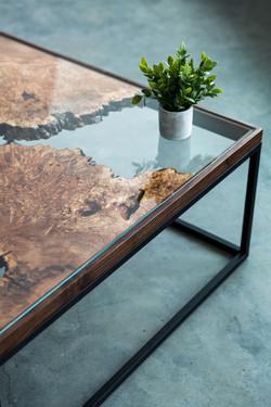Divide Table 10.jpg
